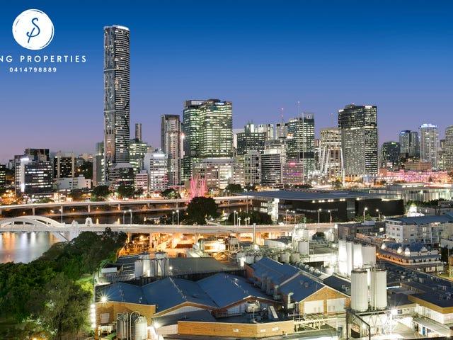 23 Bouquet St, South Brisbane, Qld 4101