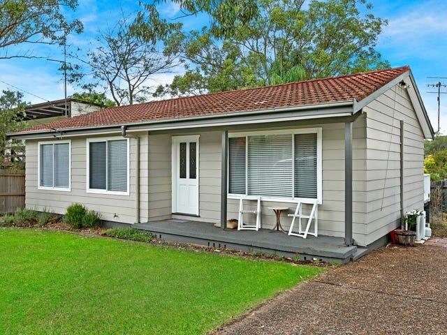 114 Kerry Crescent, Berkeley Vale, NSW 2261