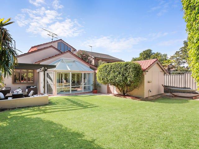 6 Bega Road, Northbridge, NSW 2063