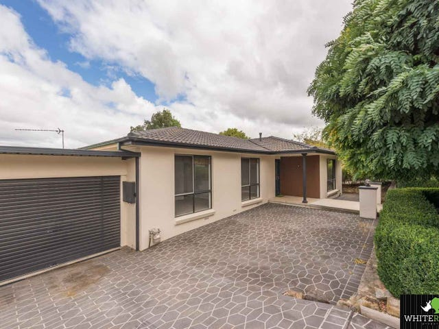 104 Jackie Howe Crescent, Macarthur, ACT 2904