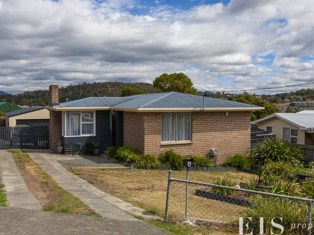 4 Bilinga St, Mornington, Tas 7018