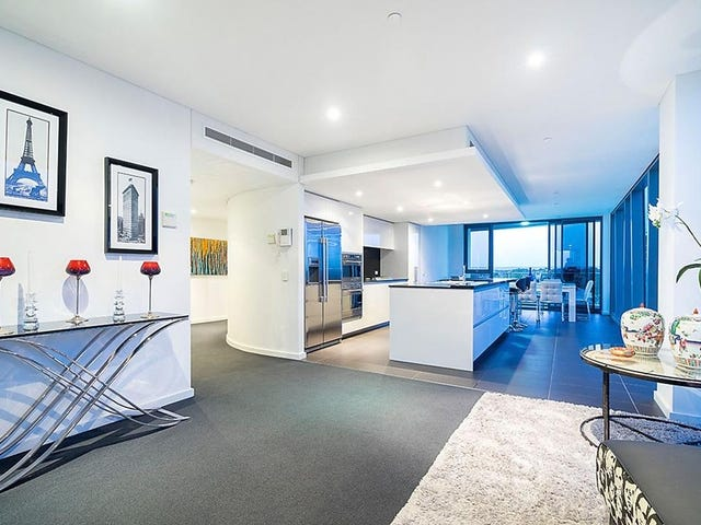 408/96 Bow River Crescent, Burswood, WA 6100