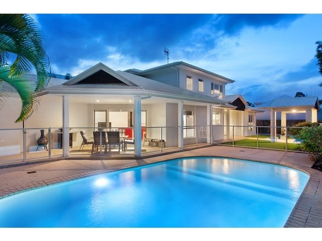 5 Cove Court, Noosaville, Qld 4566