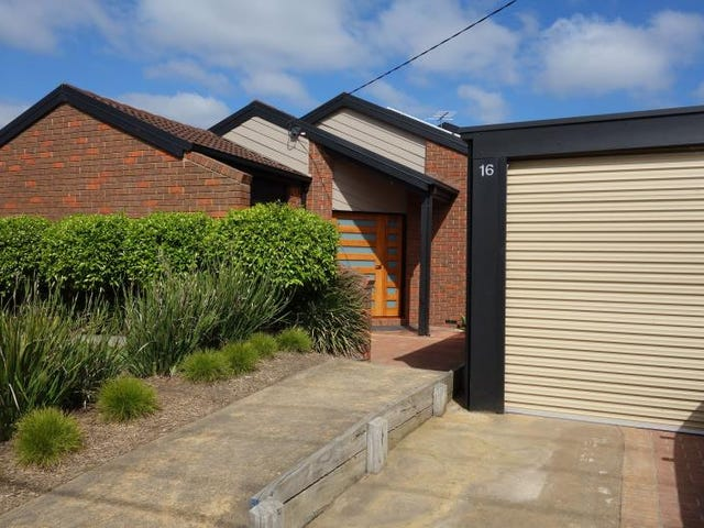 16 Sheringa Crescent, Grovedale, Vic 3216