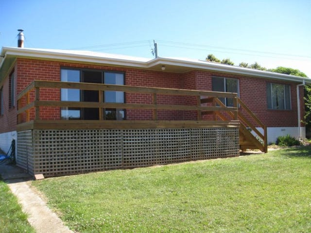 133 South Road, Penguin, Tas 7316