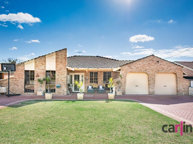 14 Hobley Way, Spearwood, WA 6163