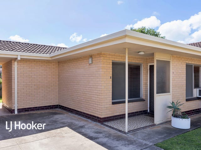 5/4-6 California Street, Nailsworth, SA 5083