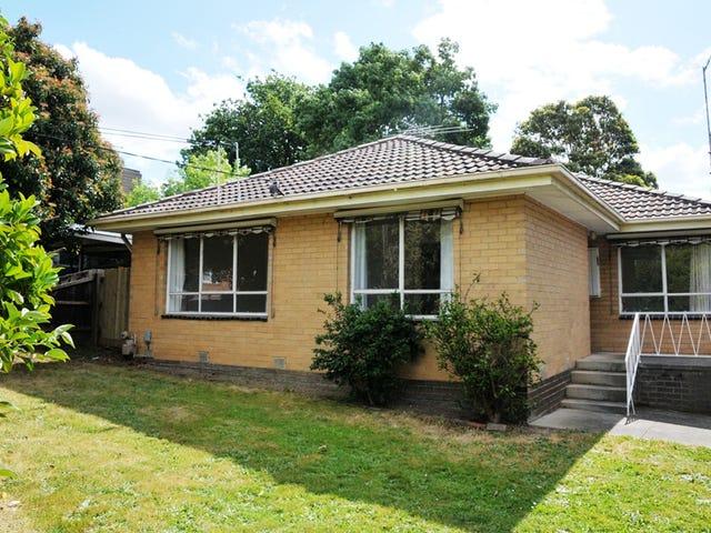 89 Delta Road, Greensborough, Vic 3088