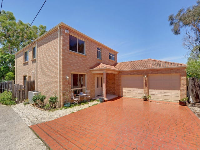 29A Sydney Road, Hornsby Heights, NSW 2077