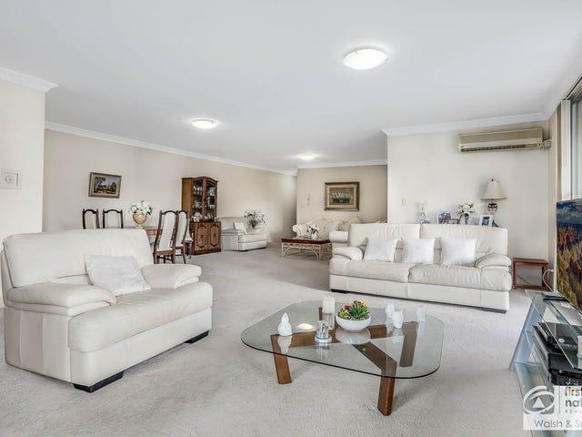 19/57-63 Cecil Ave, Castle Hill, NSW 2154