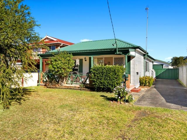 46 Grevillia Ave, Davistown, NSW 2251