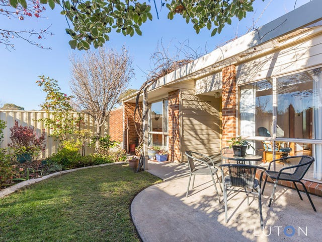 13/5 Figg  Place, Palmerston, ACT 2913