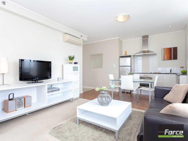 132/996 Hay Street, Perth, WA 6000