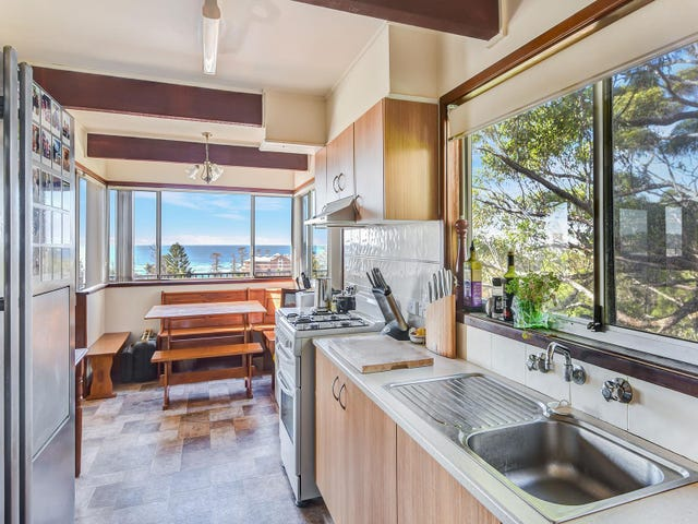 1/22 Grosvenor Road, Terrigal, NSW 2260