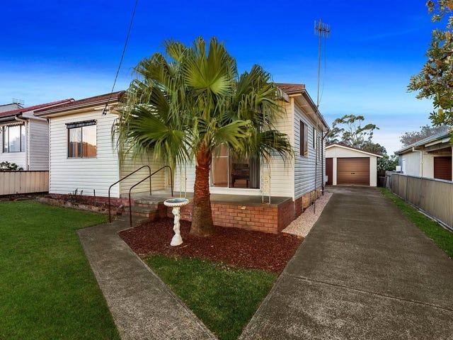 29 Holmes Avenue, Toukley, NSW 2263