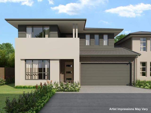 Lot 6 Stone Mason Drive, Kellyville, NSW 2155