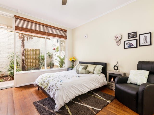 6/11 Anderson Street, South Melbourne, Vic 3205