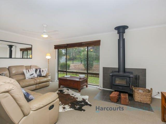 7 Hawthorn Way, Mount Barker, SA 5251