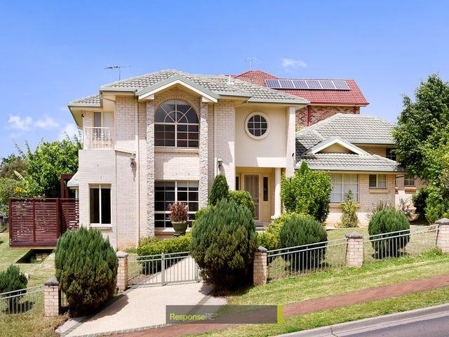 10 Domain Court, Bella Vista, NSW 2153