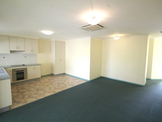 3/1 Birks Street, Avenell Heights, Qld 4670