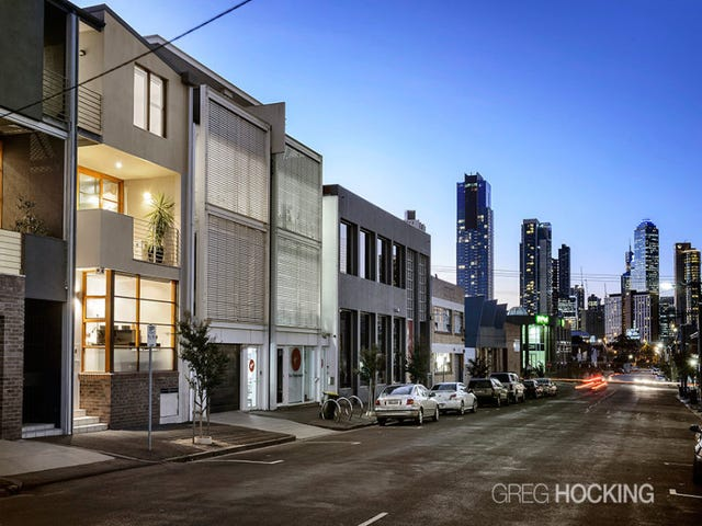 106 Tope Street, South Melbourne, Vic 3205