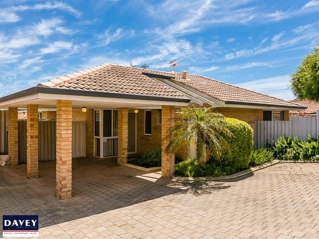3/8 Ramsdale, Scarborough, WA 6019