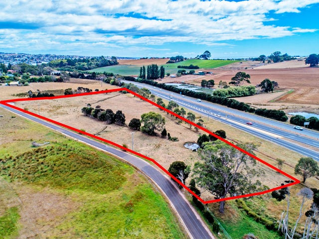 103 Winspears Road, East Devonport, Tas 7310