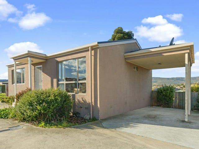 Unit 1/3 Mayfield Crescent, Bridgewater, Tas 7030