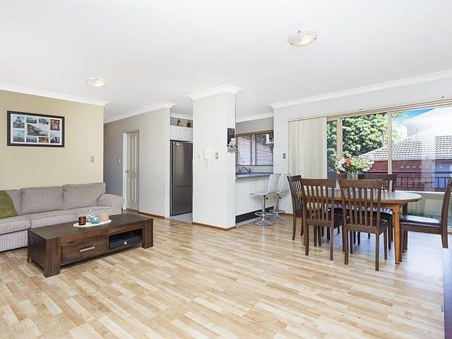 20/36 Firth Street, Arncliffe, NSW 2205