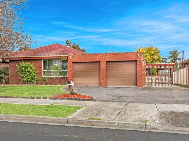 10 Apsley Court, Mill Park, Vic 3082