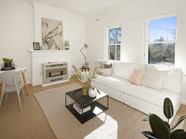 2/61 Cantebury Road, Middle Park, Vic 3206