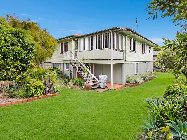 17  Attey St, Manly West, Qld 4179