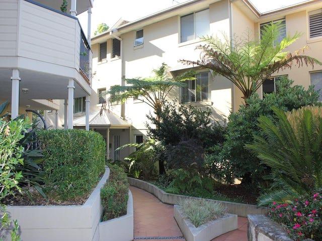 4/84 Glencoe Street, Sutherland, NSW 2232