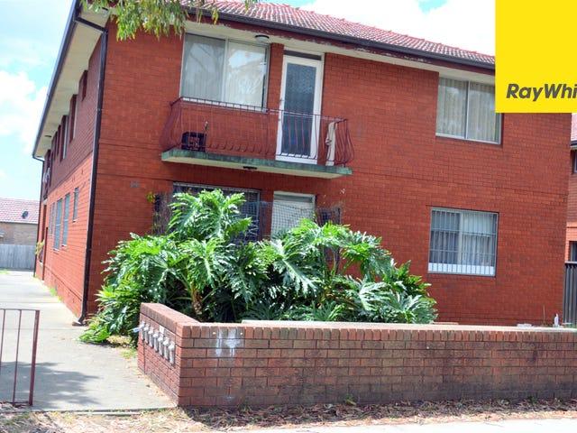 1/14 Oswald St, Campsie, NSW 2194