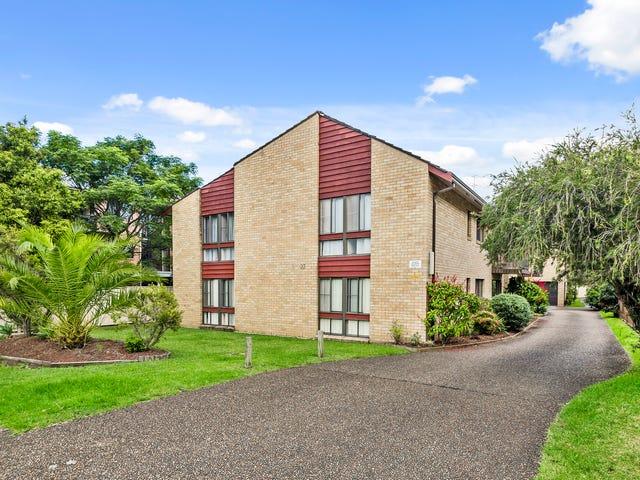 6/37 Underwood Street, Corrimal, NSW 2518