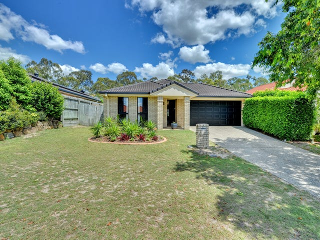 9 Bullen Circuit, Forest Lake, Qld 4078