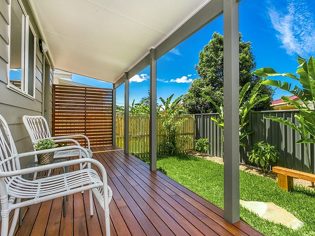 14 Orchid Place, Mullumbimby, NSW 2482