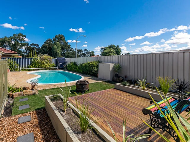 6 Ramsay Close, Noranda, WA 6062