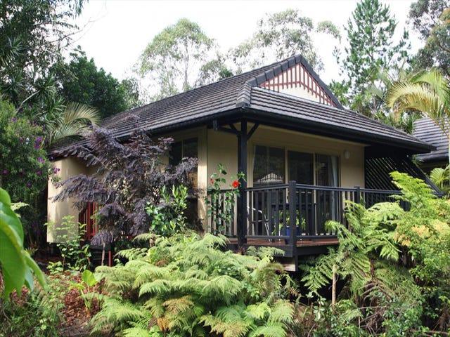 1/95 James Small Drive, Korora, NSW 2450