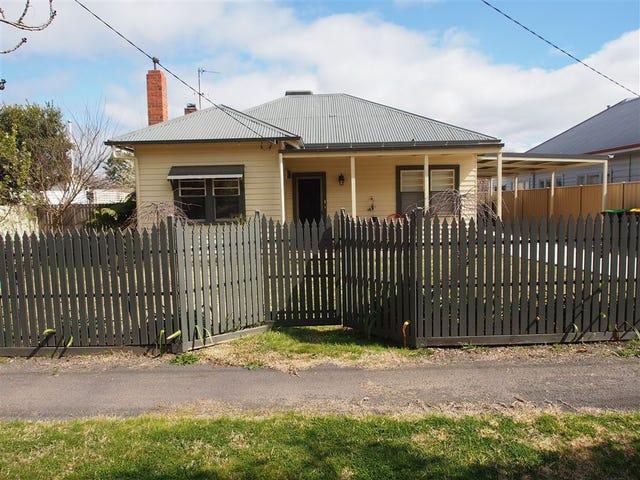 24 Goomalibee Street, Benalla, Vic 3672