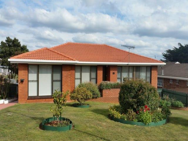 17 Mills Road, Park Grove, Tas 7320