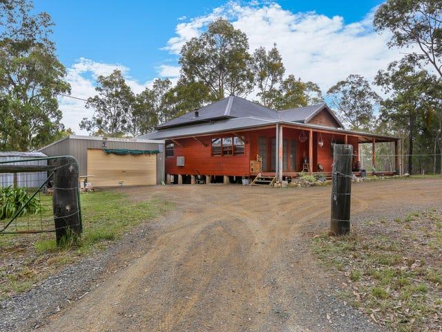 43 Pelton Road, Quorrobolong, NSW 2325