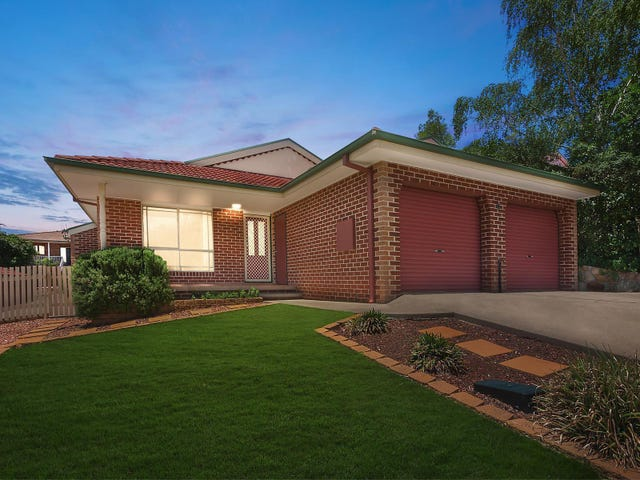 9 Kenny Place, Queanbeyan, NSW 2620