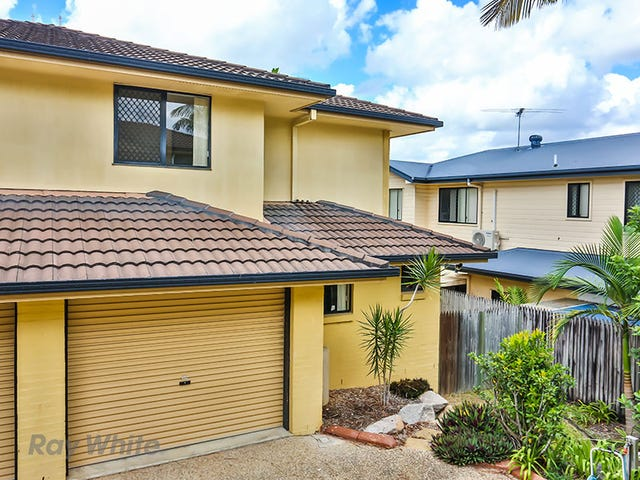 3/35 Griffith Street, Everton Park, Qld 4053