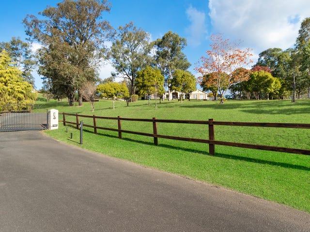 28A Belmont Grove, Grose Vale, NSW 2753