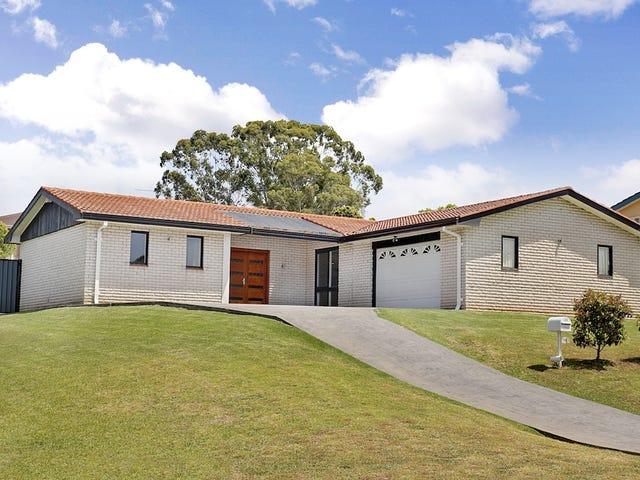 36  Barratt Avenue, Camden South, NSW 2570