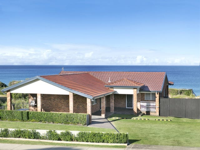 78 Mitchell Parade, Mollymook, NSW 2539