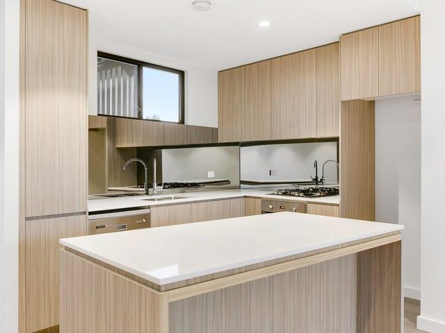 6/20 - 22 Arthur Street, Marrickville, NSW 2204