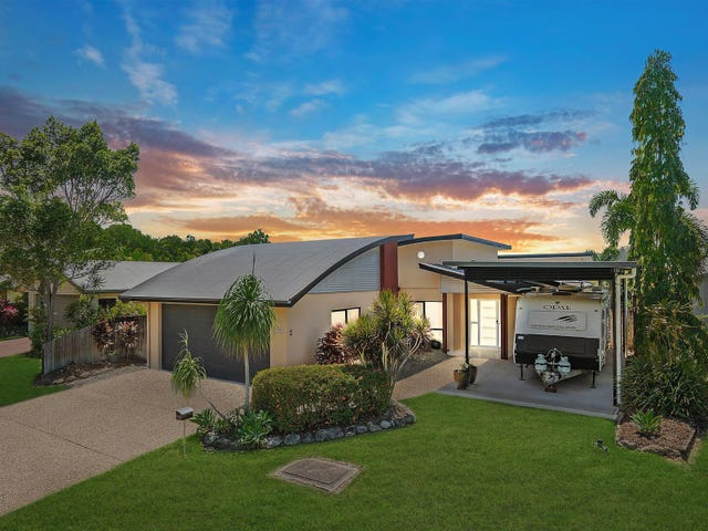 2 Bingil Close, Kewarra Beach, Qld 4879
