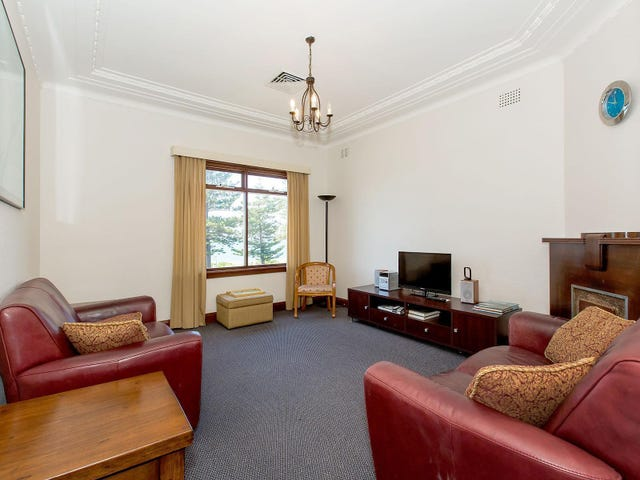 3/109 The Grand Parade, Brighton-Le-Sands, NSW 2216